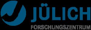 juelich_fz_logo