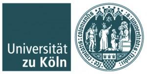 Logo Uni Koeln