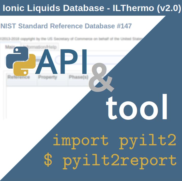 Welcome to pyILT2's documentation! — pyILT2 0 9 8 documentation
